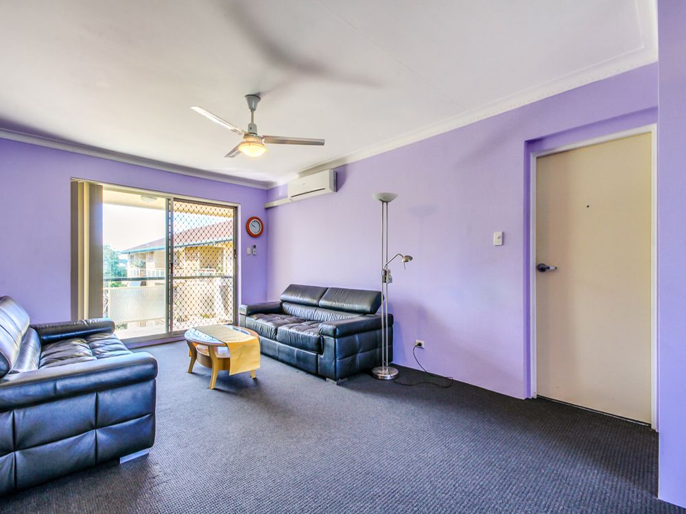 14/34 Lade Street, Gaythorne QLD 4051, Image 1