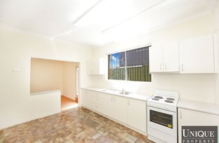 Picture of 1/584 New Canterbury Road, Hurlstone Park NSW 2193