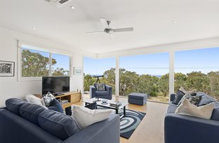 Picture of 5 Fifth  Avenue, Anglesea VIC 3230