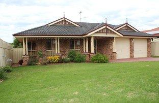 Picture of 84 Eucalyptus Circuit, Mount Annan NSW 2567