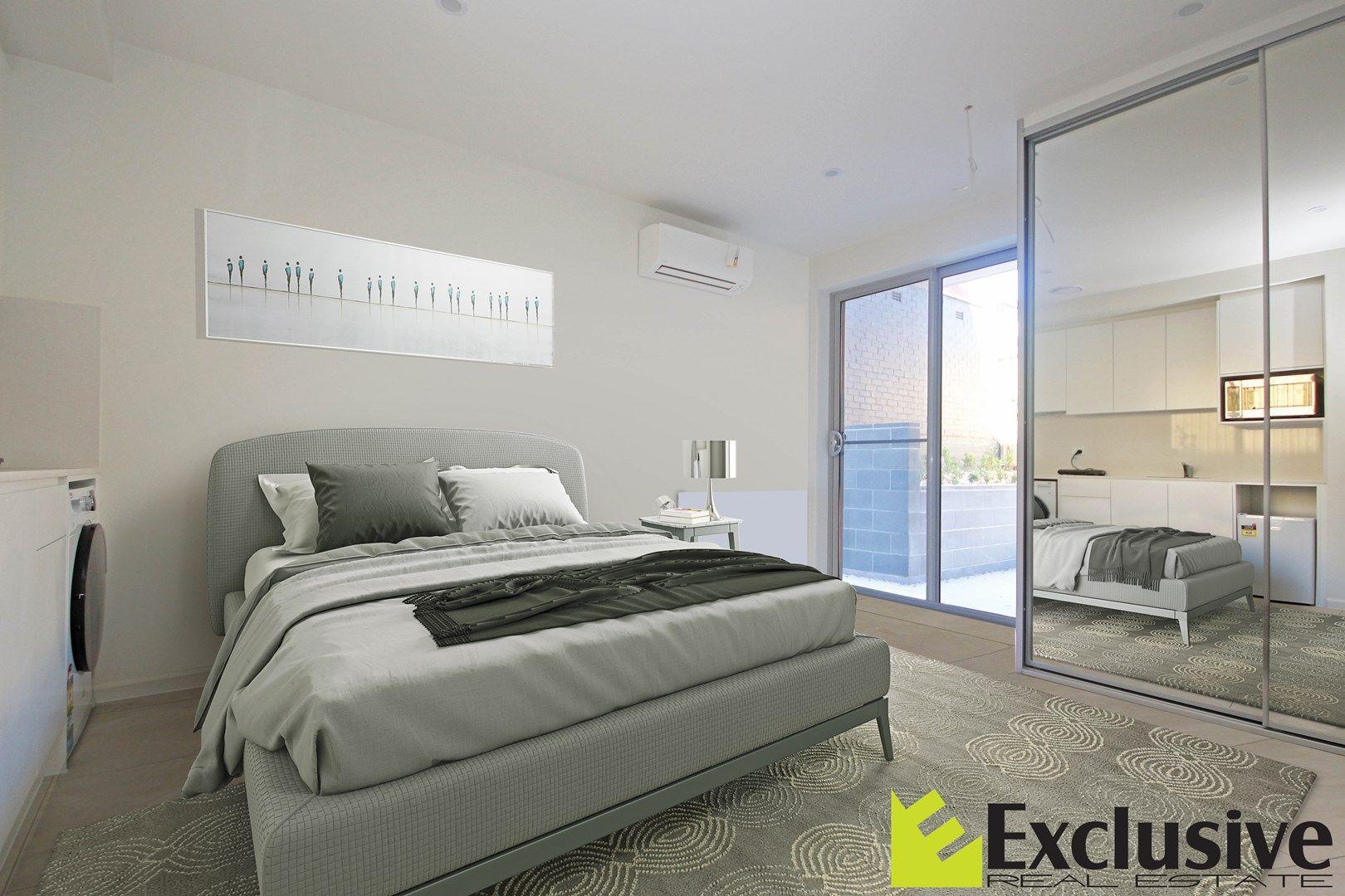 47 Cecil  Street, Ashfield NSW 2131, Image 0