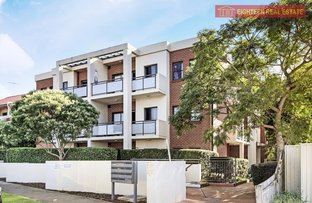 Picture of 2/14-16 Chandler St., Rockdale NSW 2216
