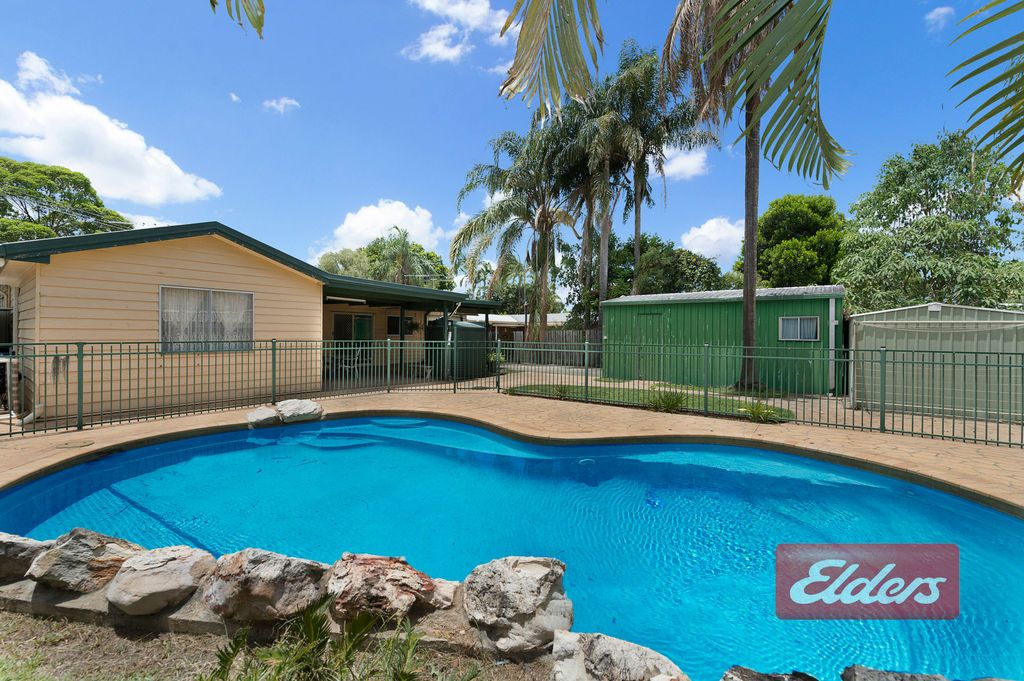 6A Greenfield Street, Eagleby QLD 4207, Image 1