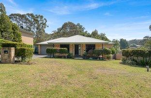 Picture of 2 Gunyuma Crescent, North Nowra NSW 2541