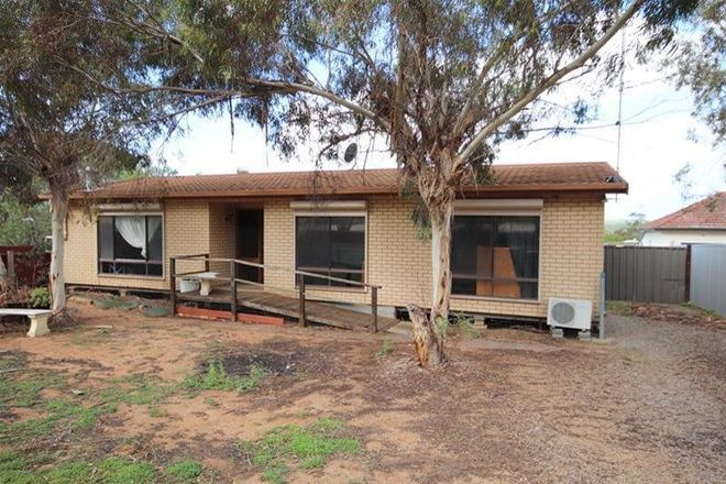 Picture of 3 Hardy Street, MANNUM SA 5238