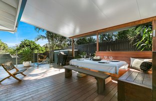 Picture of 245 Edwards Street, Sunshine Beach QLD 4567