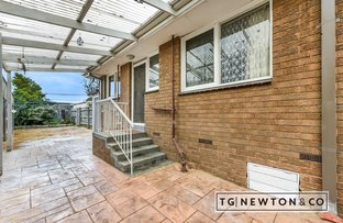 Picture of 7/1452-1454 North Road, Clayton VIC 3168