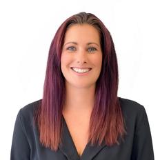 Clare Tattersall, Sales representative