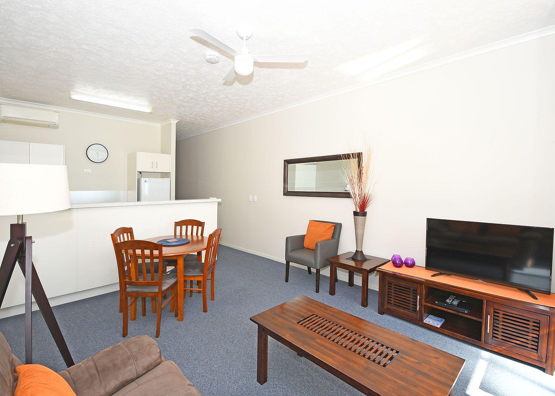 7/465 Esplanade, Torquay QLD 4655, Image 2