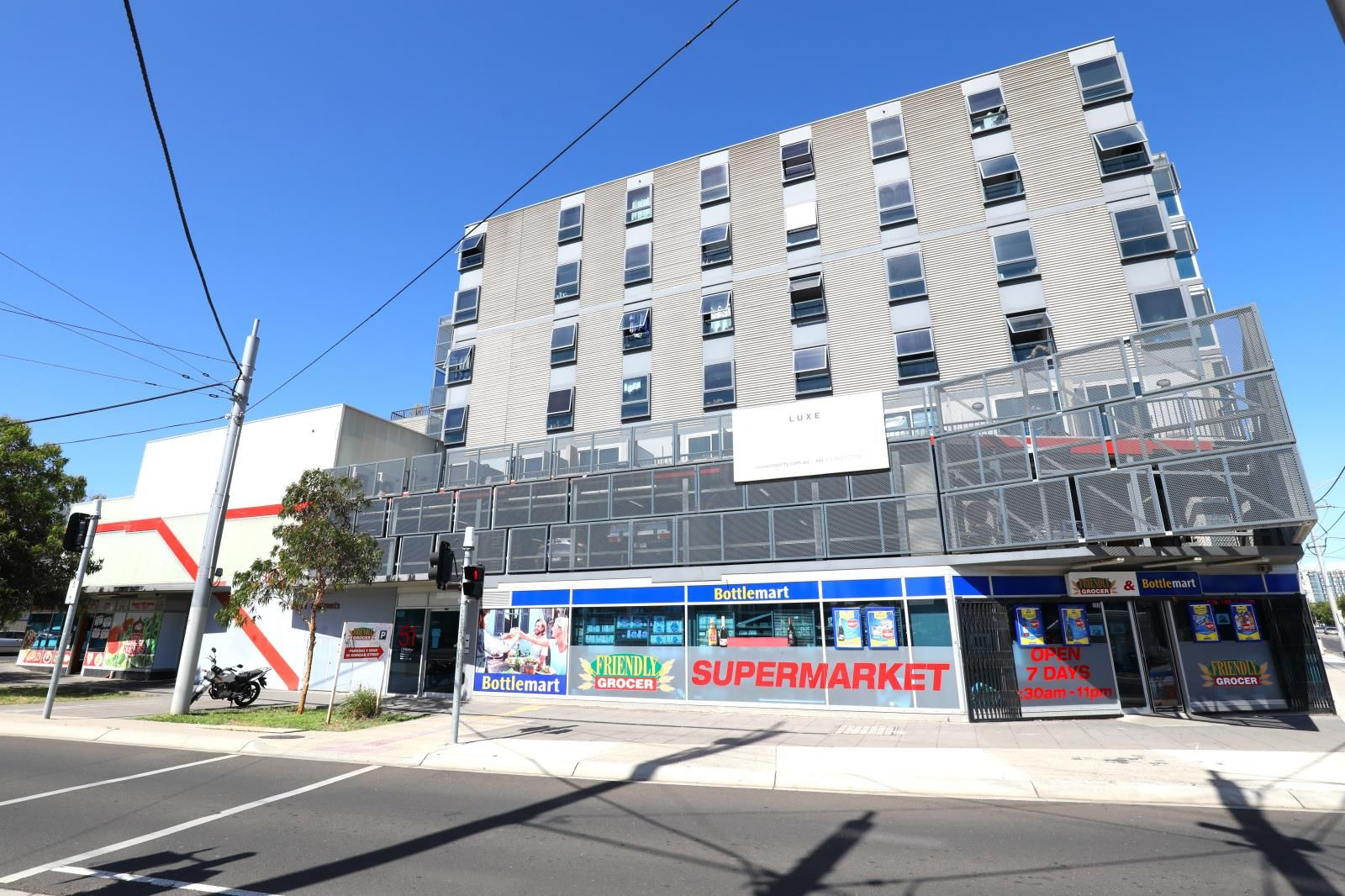 324/51 Gordon Street, Footscray VIC 3011, Image 0