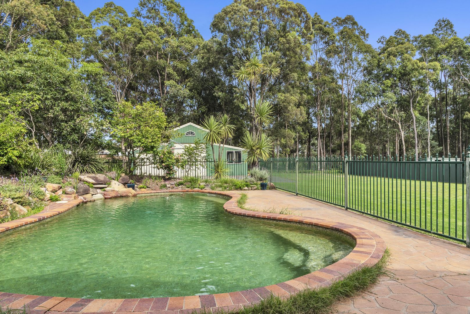 181c Old Southern Road, South Nowra NSW 2541, Image 1
