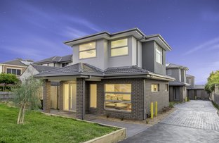 Picture of 1/24 Curran Street, Oakleigh East VIC 3166