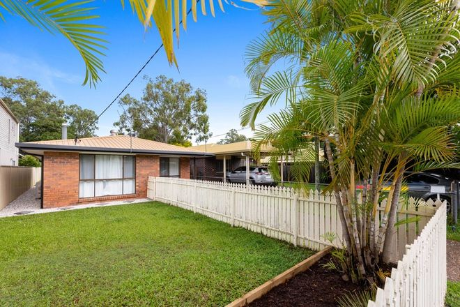 Picture of 19 Hugh Street, THORNESIDE QLD 4158
