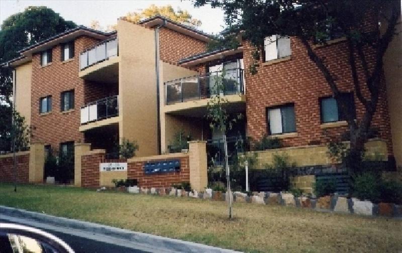 6/61 Meehan St, Parramatta NSW 2150, Image 0