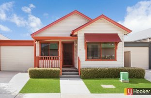 Picture of Unit 17, Kingsgate Village, Kilmore VIC 3764