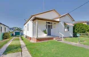 Picture of 11 Narara Road, Adamstown NSW 2289