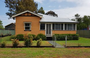 Picture of 34 Arnold Street, Allora QLD 4362