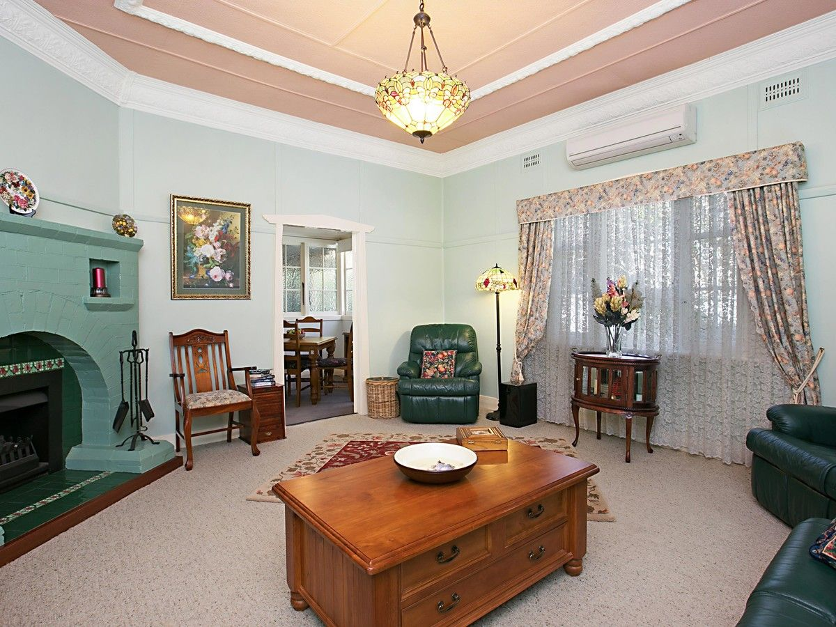 20 View Street, Cessnock NSW 2325, Image 2