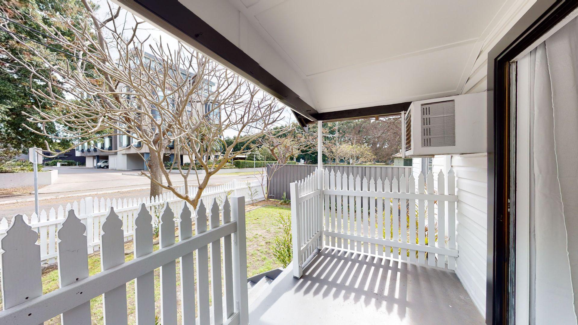 61 William Street, Mayfield NSW 2304, Image 2