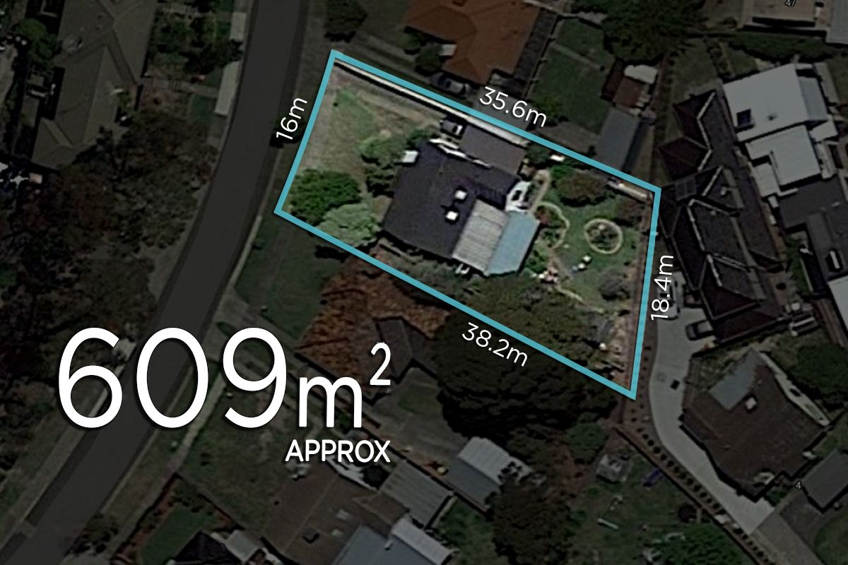 12 Jingella Avenue, Ashwood VIC 3147, Image 0