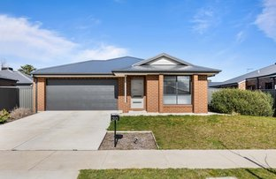 Picture of 30 Flewin Avenue, Miners Rest VIC 3352