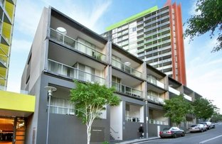 Picture of 1/4 Tambua Street, Pyrmont NSW 2009