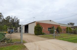 Picture of 25 Mcgeehan Cres, Myrtleford VIC 3737