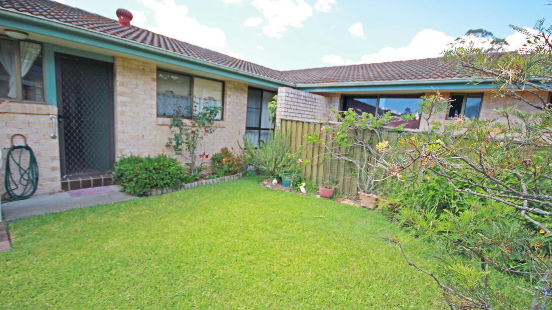 1/35 Honeysuckle Avenue, Lakewood NSW 2443, Image 2