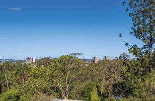 Picture of 76 Woolley Street, Taringa QLD 4068