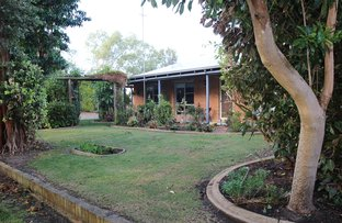 Picture of 96 Richardson Rd, Waroona WA 6215