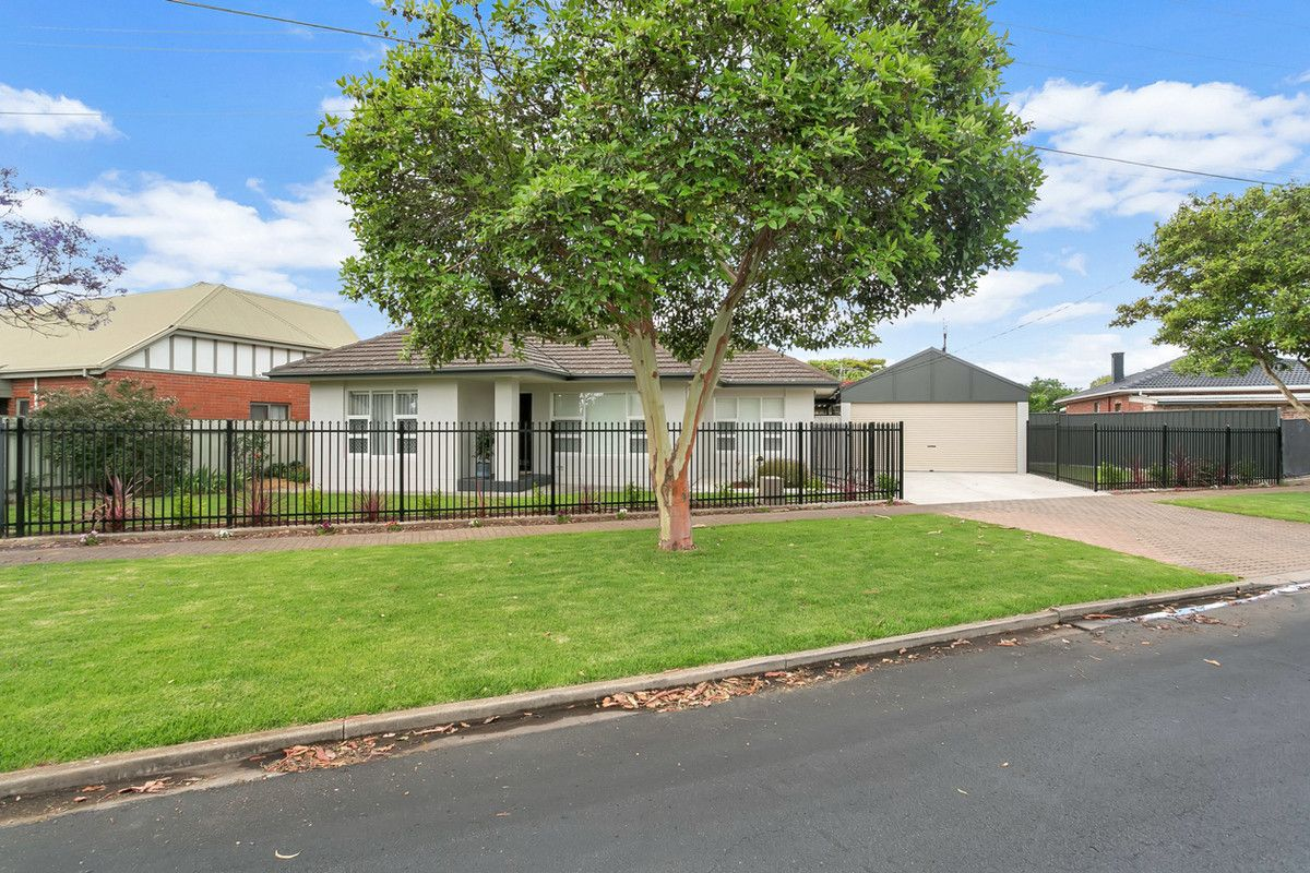 20 Rheims Street, Broadview SA 5083, Image 0