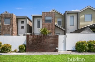 Picture of 11/40-42 Percy Street, Newtown VIC 3220