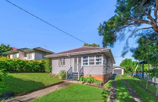 Picture of 79 Langton Street, Banyo QLD 4014