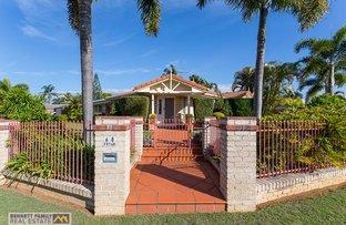 68 Fryar Street, Victoria Point QLD 4165