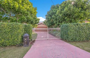 Picture of 4A Holt Street, Brassall QLD 4305