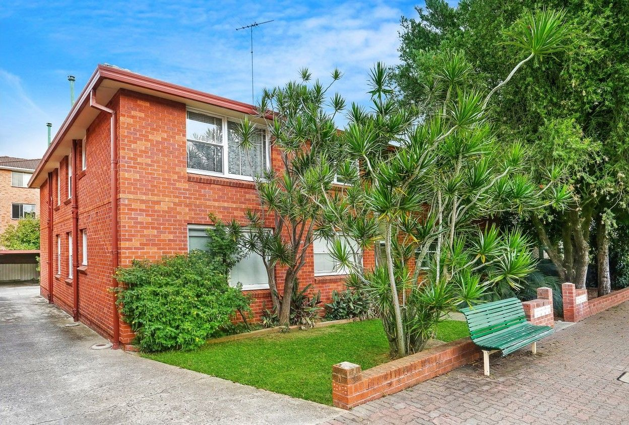 5/41 Morts Road, Mortdale NSW 2223, Image 0