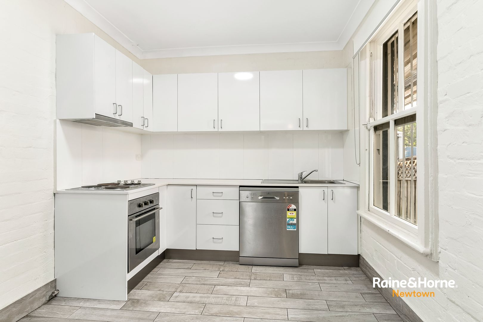 66 Rose Street, Chippendale NSW 2008, Image 2
