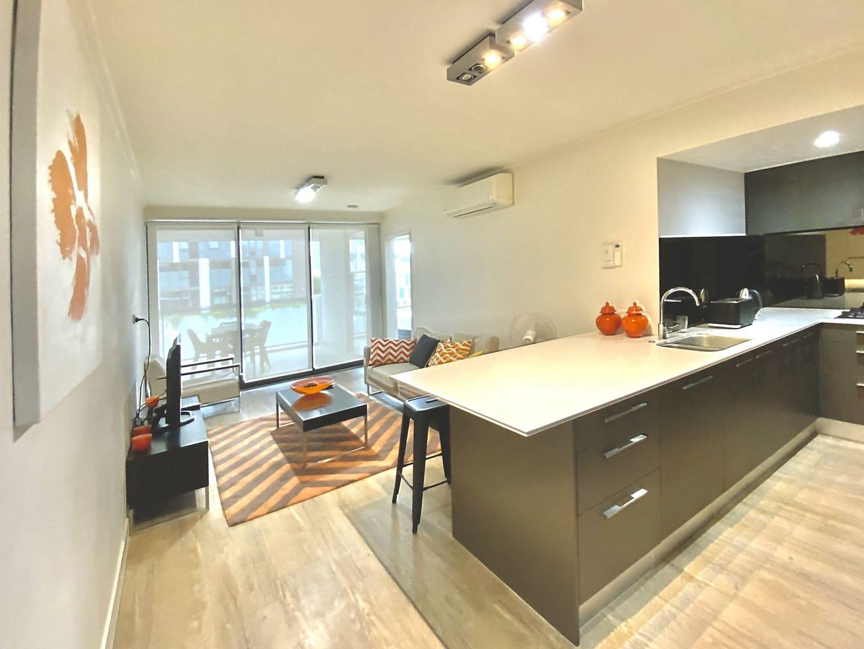 32/125 Melbourne St, South Brisbane QLD 4101, Image 0