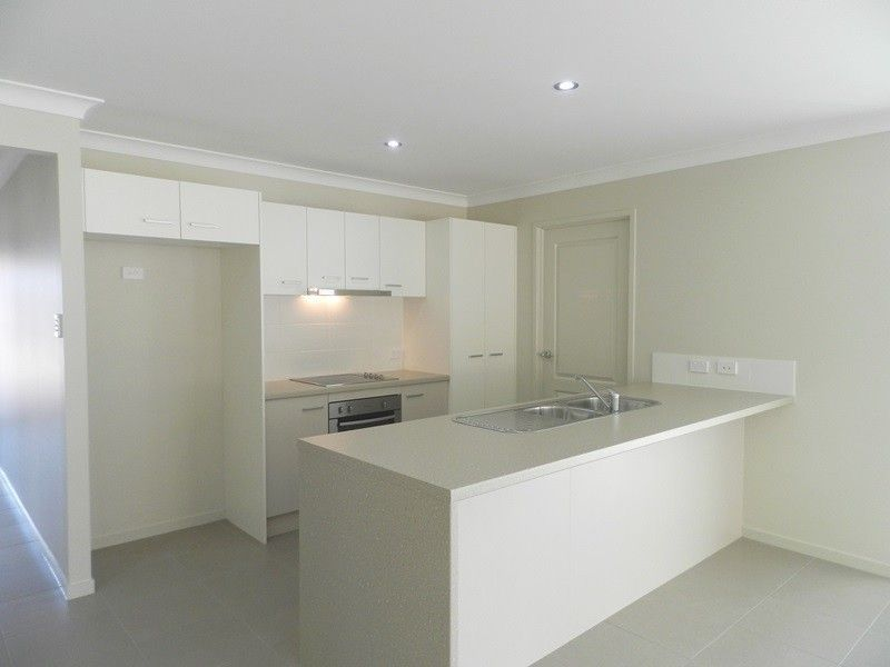 10 Fremont Street, Calliope QLD 4680, Image 1