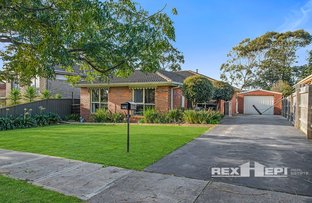 Picture of 6 Gibson Street, Hallam VIC 3803