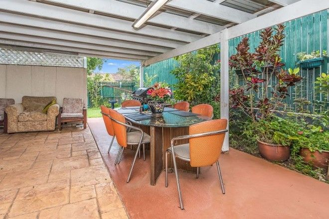Picture of 6/16 Stay Place, CARSELDINE QLD 4034