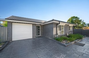 Picture of 4/14 Bowden Street, Merrylands NSW 2160