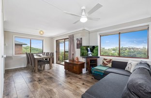 Picture of 15/12-16 Cupania Court, Tweed Heads West NSW 2485