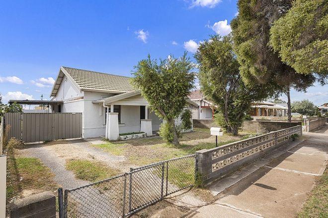 Picture of 9 Condon Street, PENNINGTON SA 5013