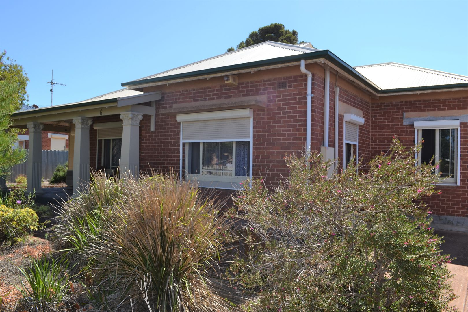 6 Blesing Street, Whyalla Playford SA 5600, Image 1