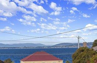 Picture of 21 Myuna Road, Blackmans Bay TAS 7052