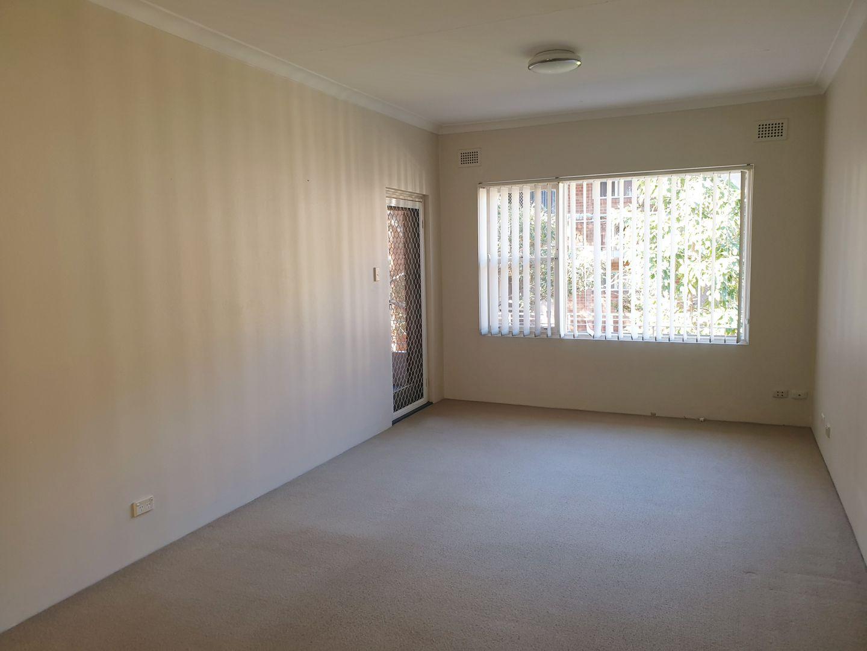 11/189 President Ave, Monterey NSW 2217, Image 1