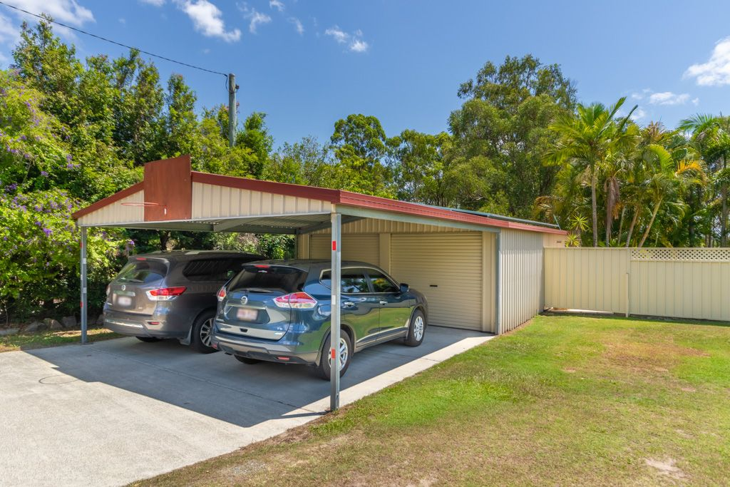 18 Levy Road, Elimbah QLD 4516, Image 1