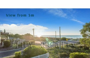 Picture of 2 Harvest Road, Broadwater WA 6280