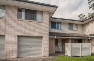 10/125 Cowie Road, Carseldine QLD 4034